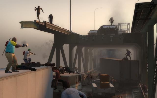 File:C5m4 bridge0437-640x.jpg