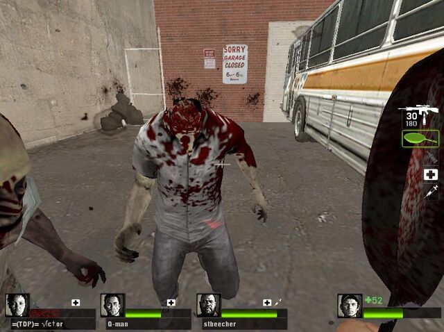 File:Headless zombie.jpg