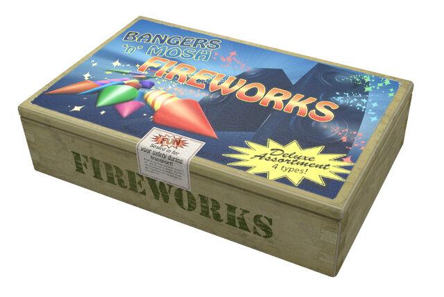 File:Fireworks closeup.jpg