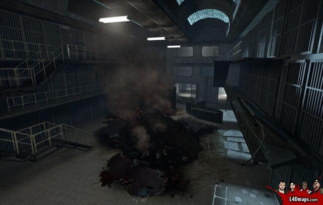 File:Death-aboard 8349.jpg