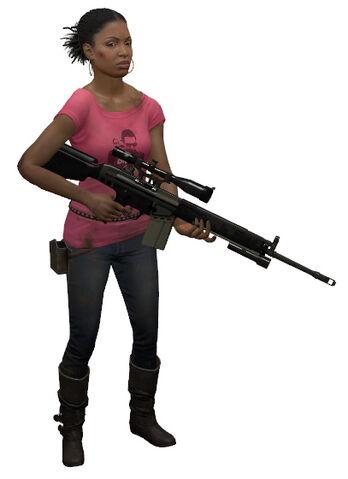 File:Rochelle Rifle.jpg