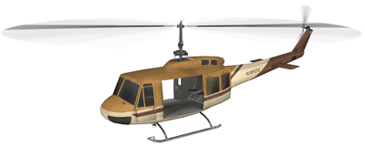 File:400px-C2m5 helicopter.png