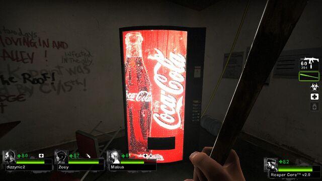 File:Coca-Cola Automat.jpg