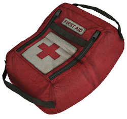 File:Large aid kit.png