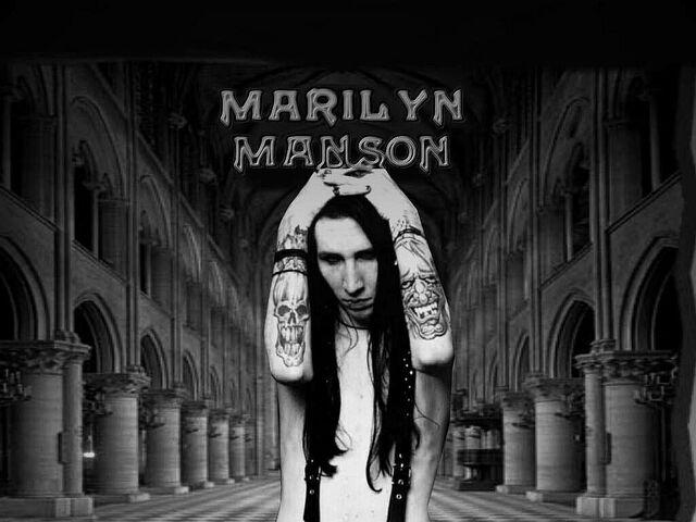 File:Music Marilyn Manson 002662 .jpg