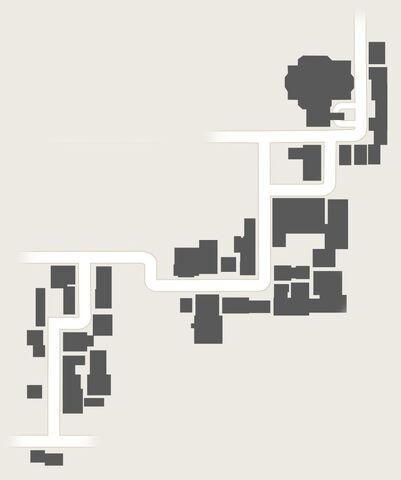 File:Mapoffairfield.jpg