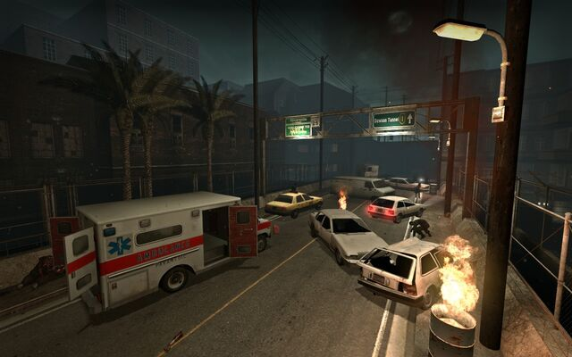 File:0-l4d vs deadcity01 riverside40094.jpg