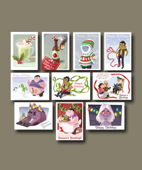 File:Thumb l4d holiday cards.png