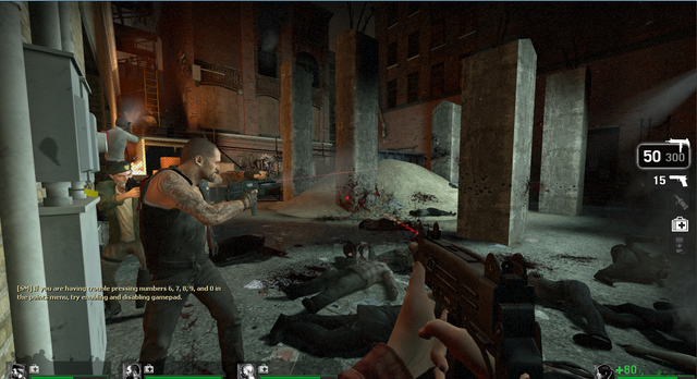 File:L4D1 lasersight.png