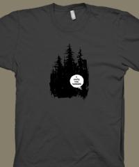 File:Thumb ihatewoods shirt.png