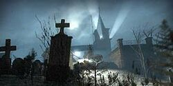 L4d dt church