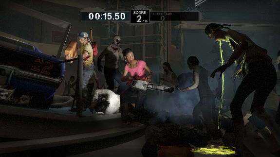 File:Left4dead2 scavenge-1-.jpg