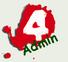 Left 4 Dead Admin2.0