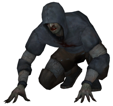 File:Huntercrawl 1.png