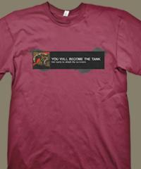 File:Thumb tank shirt.png
