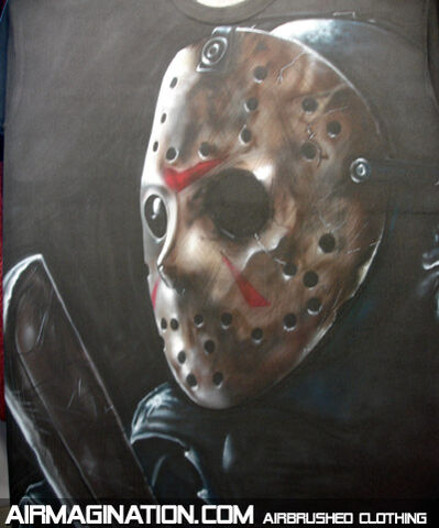 File:Jason voorhees shirt.jpg