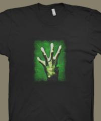 File:Thumb l4d hand tshirt.png