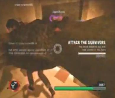 File:Tank zoey beating in l4d.jpg