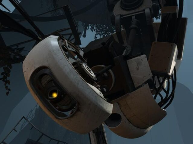 File:A NPC from a anthor valve game, Portal..jpg