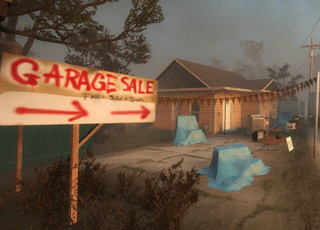 File:Garage sale.jpg