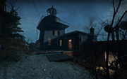 L4d sv lighthouse0064