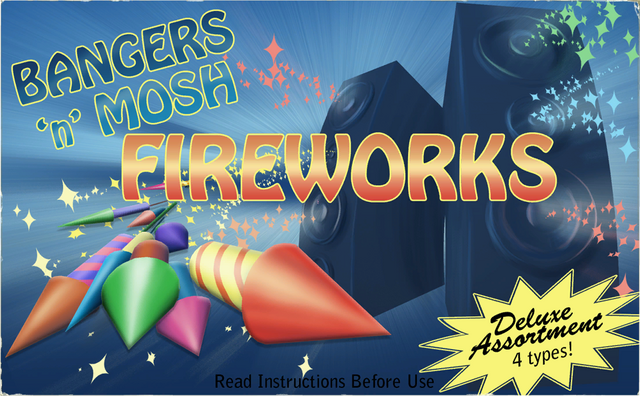 Archivo:Fireworks.png