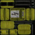 W eq defibrillator.png