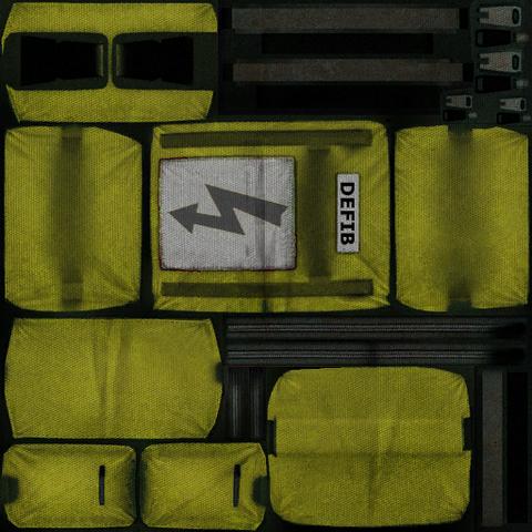 File:W eq defibrillator.png