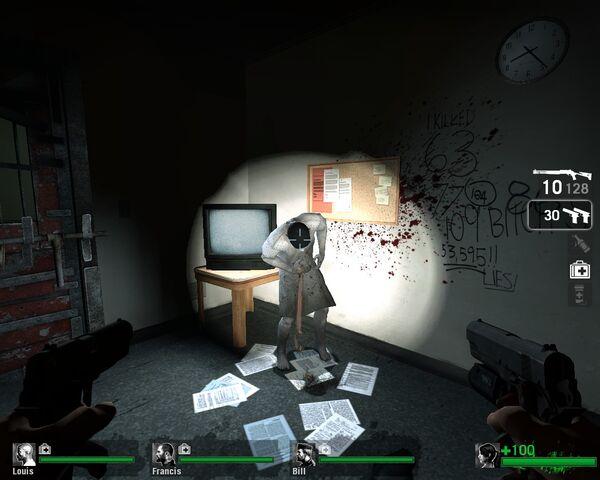 File:L4d hospital04 interior0007.jpg