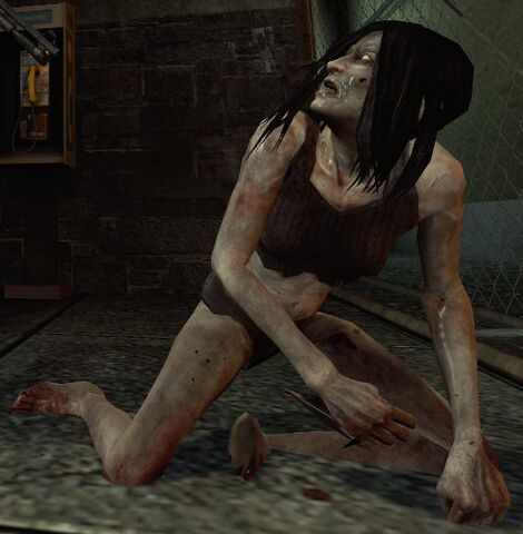 File:Thewitch.jpg