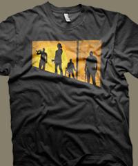 File:Thumb l4d2 sunset tshirt.png