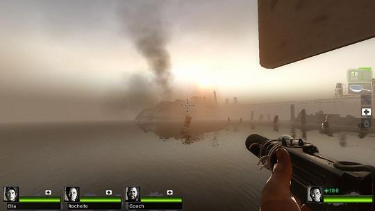 File:Waterfront Sunken ships.jpg