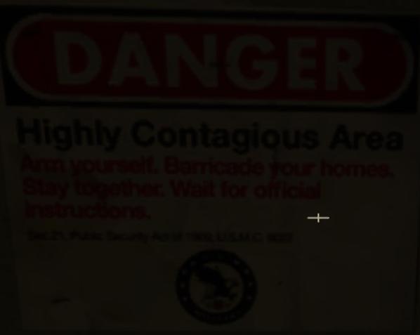 File:Military sign 06.jpg