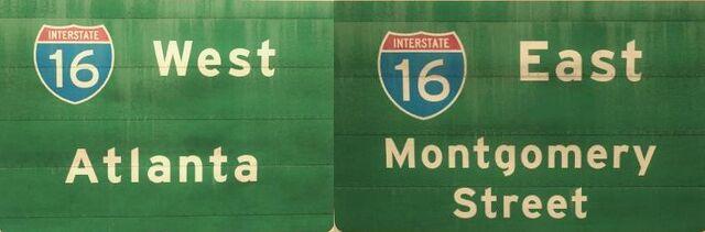 File:Savannah Highway 3.jpg