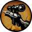 File:Weapons Button 2.png