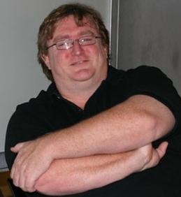 File:Gabe Newell.jpg