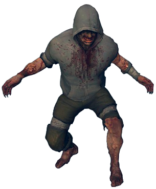 File:L4d2 hunter.jpg