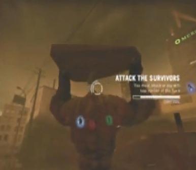 File:Tank trow a rock in l4d.jpg