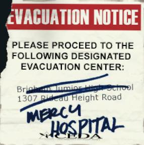 File:CEDA Mercy Hospital Notice.jpg