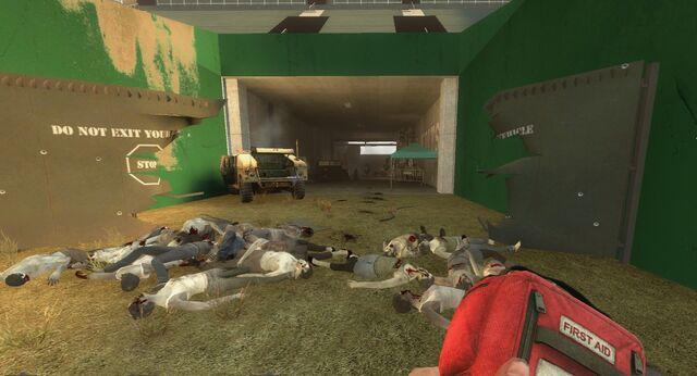 File:Suicide Blitz 2-The Stadium 4.jpg