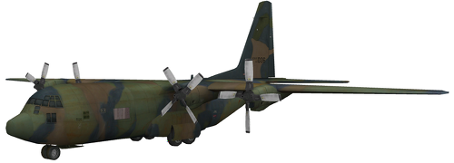File:500px-C130 1.png