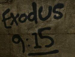 Exodus915