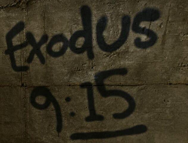 File:Exodus915.jpg