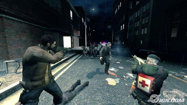 File:Survivors-street.jpg