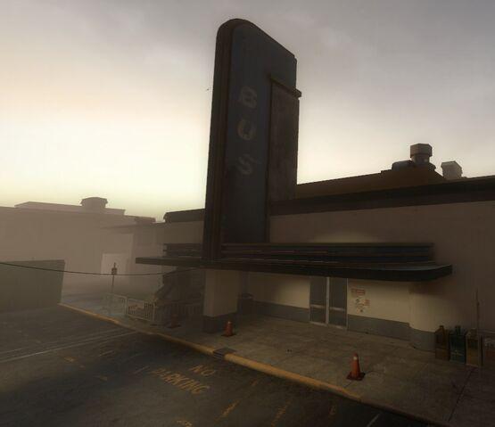 File:Bus station.jpg