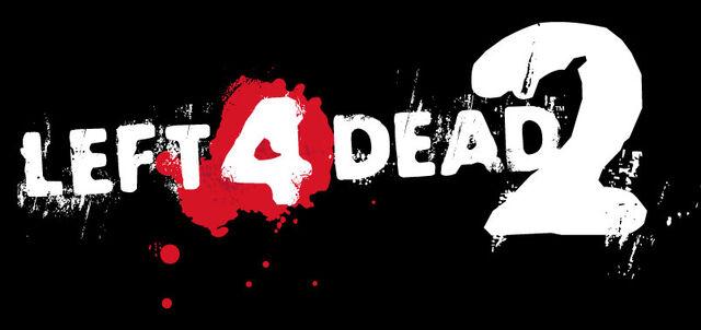 File:Left 4 dead 2 logo-1-.jpg