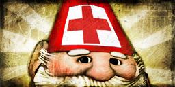 File:Healing gnome.jpg
