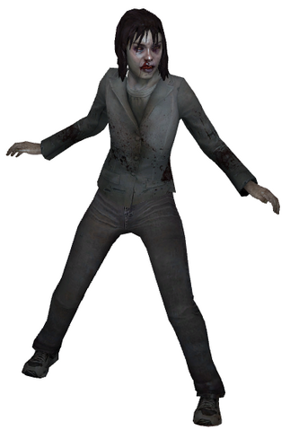 File:Zombief.png