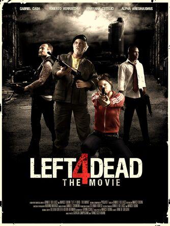 Archivo:Left 4 Dead 2.jpg