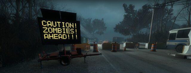 File:Traffic sign 6.jpg